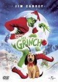 Der Grinch auf weihnachtsfilme.de