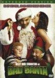 Bad Santa auf weihnachtsfilme.de