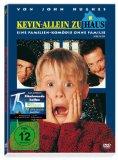 Kevin allein zu Haus auf weihnachtsfilme.de