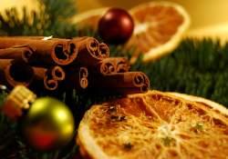 Weihnachtsessen Deutschland Tradition.Deutsche Weihnachten Weihnachtssitten Und Bräuche