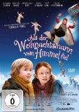 weihnachtsmann-vom-himmel-cover