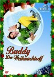 buddy-bild