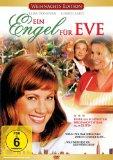 Ein Engel für Eve auf weihnachtsfilme.de