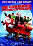 Die Gebrüder Weihnachtsmann auf weihnachtsfilme.de