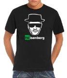 heisenberg-shirt