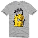 lego-shirt