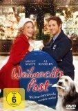 Christmas Mail - Die Weihnachtspost auf weihnachtsfilme.de