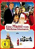Eine Mami vom Weihnachtsmann auf weihnachtsfilme.de