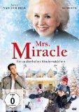 Mrs. Miracle auf weihnachtsfilme.de