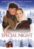 One Special Night - Zauber einer Winternacht auf Weihnachtsfilme.de