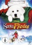 Santa Pfotes großes Weihnachtsabenteuer auf weihnachtsfilme.de