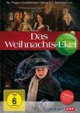 Das Weihnachtsekel auf weihnachtsfilme.de
