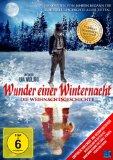 Wunder einer Winternacht auf weihnachtsfilme.de