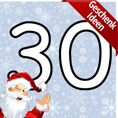 30 geschenke f r m nner die alles haben weihnachten und mehr. Black Bedroom Furniture Sets. Home Design Ideas