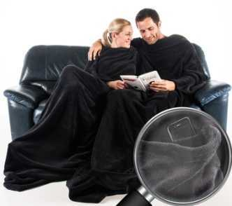 30 weihnachtsgeschenke f r m nner die alles haben. Black Bedroom Furniture Sets. Home Design Ideas