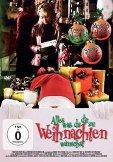 Alles was du dir zu Weihnachten wünschst auf weihnachtsfilme.de