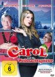Carol und die Weihnachtsgeister auf weihnachtsfilme.de