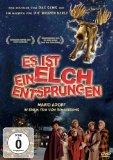 Es ist ein Elch entsprungen auf weihnachtsfilme.de