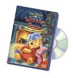 Winnie Puuh - honigsüße Weihnachtszeit auf weihnachtsfilme.de