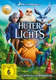Hüter des Lichts auf weihnachtsfilme.de
