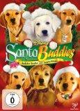 Santa Buddies auf weihnachtsfilme.de
