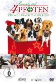 Einsatz auf 4 Pfoten - ein Weihnachtsmärchen auf weihnachtsfilme.de