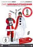 Zwei Weihnachtsmänner auf weihnachtsfilme.de