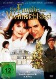 Eine Familie zum Weihnachtsfest auf weihnachtsfilme.de