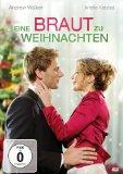 Eine Braut zu Weihnachten auf weihnachtsfilme.de