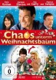 Chaos unterm Weihnachtsbaum auf weihnachtsfilme.de