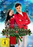 EIne Prinzessin zu Weihnachten auf weihnachtsfilme.de