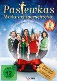 Pastewkas Weihnachtsgeschichte auf weihnachtsfilme.de