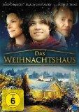 Das Weihnachtshaus auf weihnachtsfilme.de