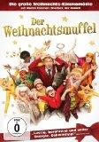 Der Weihnachtsmuffel auf weihnachtsfilme.de