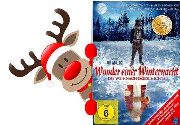 weihnachtsfilme online schauen