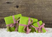 geniale-geschenkideen