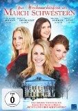 Das Weihnachtsfest der March Schwestern auf weihnachtsfilme.de