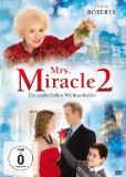 Mrs. Miracle 2 auf weihnachtsfilme.de