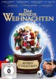Das perfekte Weihnachten auf weihnachtsfilme.de