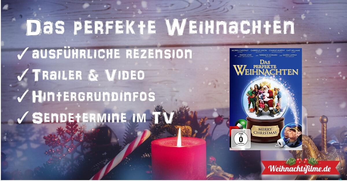 das perfekte weihnachten online streamen auf deutsch in. Black Bedroom Furniture Sets. Home Design Ideas