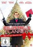 Christmas Planner - was für eine Bescherung auf weihnachtsfilme.de