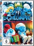 Die Schlümpfe - eine schlumpfige Weihnachtsgeschichte auf weihnachtsfilme.de