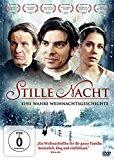 Stille Nacht - eine wahre Weihnachtsgeschichte auf weihnachtsfilme.de