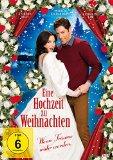 Eine Hochzeit zu Weihnachten auf weihnachtsfilme.de