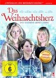 Das Weihnachtsherz - Geschenk meines Lebens auf weihnachtsfilme.de