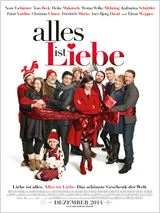 alles-ist-liebe-cover