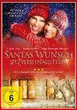 santas-wunsch-cover