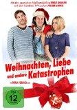 Weihnachten, Liebe und andere Katastrophen auf weihnachtsfilme.de