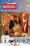 Beutolomäus und der geheime Weihnachtswunsch auf weihnachtsfilme.de