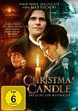 Christmas Candle - Das Licht der Weihnacht auf weihnachtsfilme.de